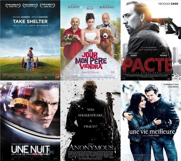 http://caverne-du-cinephage.cowblog.fr/images/Awards-copie-12.jpg